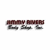 Jimmy Rivers Body Shop, Inc.