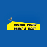 Broad River Paint & Body
