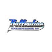 Ballentine Collision Repair Inc.