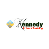 Kennedy Drivers Training