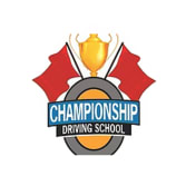 Championship Driving School, LLC