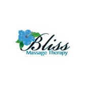 Bliss Massage Therapy