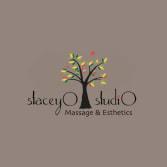 Stacey O. Studio