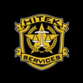 HITEK Services