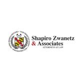 Shapiro Zwanetz & Associates