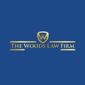 The Woods Law Firm