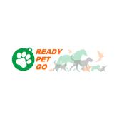 Ready Pet Go – Dog Walking and Pet Sitting