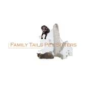 Family Tails Pet Sitters