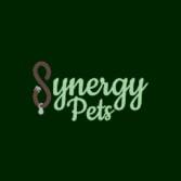 Synergy Pets