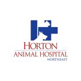 Horton Animal Hospital Northeast