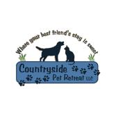 Countryside Pet Retreat LLC