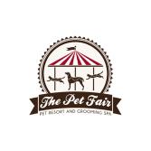 The Pet Fair