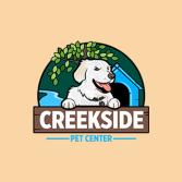 Creekside Pet Center