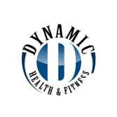 Dynamic Health and Fitness