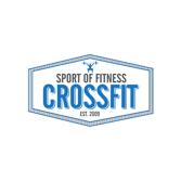 Sport of Fitness CrossFit