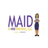 MAID In HIS Likeness, LLC