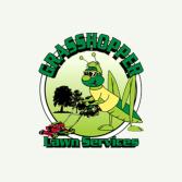 Grasshopper Lawn Services