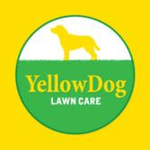 YellowDog Lawn Care