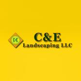 C&E Landscaping