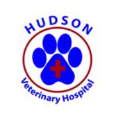 Hudson Veterinary Hospital