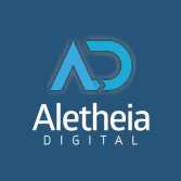 Aletheia Digital