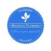 Buckeye Plumber Plumbing & Heating Co., LLC