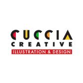 Cuccia Creative