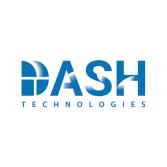 Dash Technologies INC