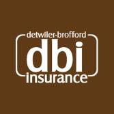 Detwiler-Brofford Insurance
