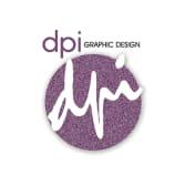 DPI Graphic Design