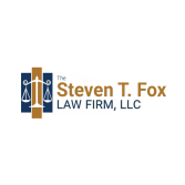 The Steven T. Fox Law Firm, LLC