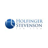 The Holfinger Stevenson Law Firm