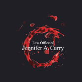 The Law Office of Jennifer A. Curry, LLC