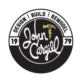 Cargill Design Build Remodel