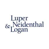 Luper Neidenthal & Logan, LPA