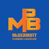 McDermott Plumbing & Backflow