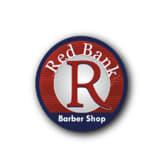 RedBank Barber Shop