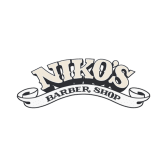Niko's Barber Shop