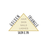 Golden Triangle Salon & Spa