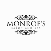Monroe's Salon and Spa
