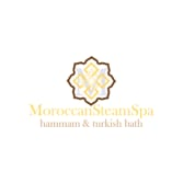 Moroccan Steam Spa & Turkish Bath
