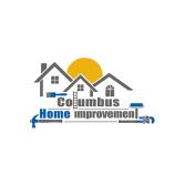 Columbus Home Improvement Company