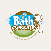 Bath & Biscuits