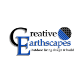Creative Earthscapes