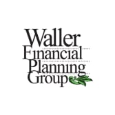 Waller Financial Planning Group