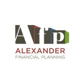 Alexander Financial Planning