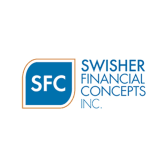 Swisher Financial Concepts