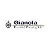 Gianola Financial Planning