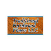 Traditional Hardwood Floors, L.L.C.