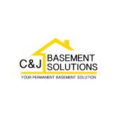 C&J Basement Solutions